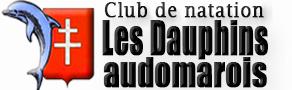LES DAUPHINS AUDOMAROIS