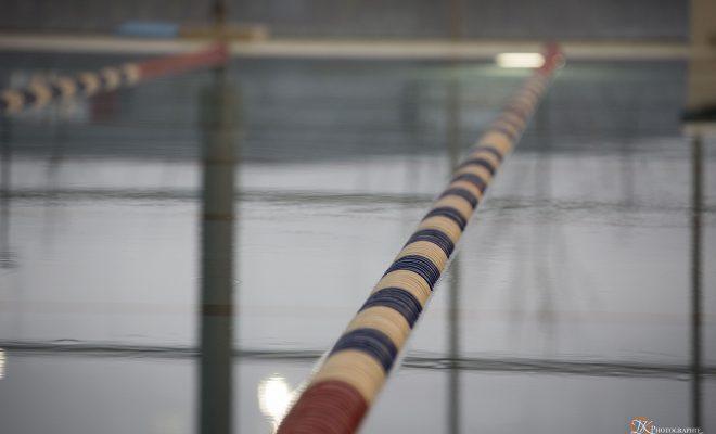 Coupe des territoires, Dauphins de Saint Omer, photo prise par Didier KAPTIZA, photographe, www.didierkapitza.com