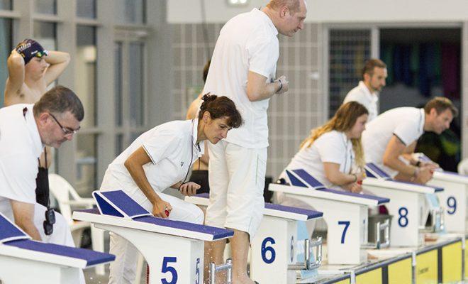 Devenez Officiel du club de natation de Saint Omer - Les Dauphins Audomarois - Photo prise par Philippe MARTINS, webmaster, Martins IT Consulting
