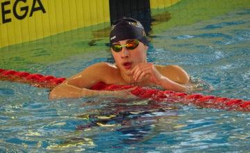 Championnats Régionaux Hiver 50m, Amiens